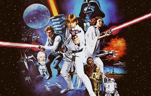 Disney paljasti Episode IX:n ensi-illan – Star Wars -elokuvien julkaisu palaa joulusta kesään?