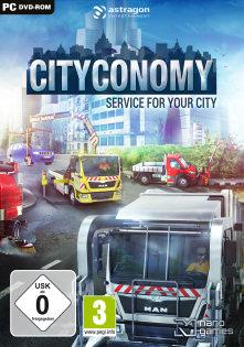 Cityconomy_arv_0kansi