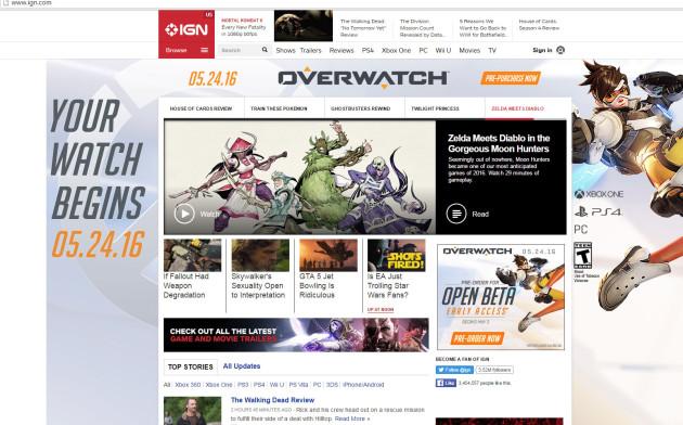 overwatch-julkaisuhuhu