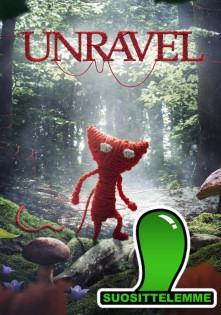 unravel_arv_0kansi