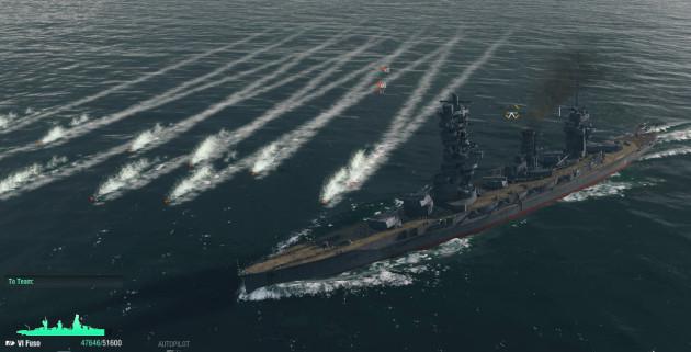 world_of_warships_arv_03