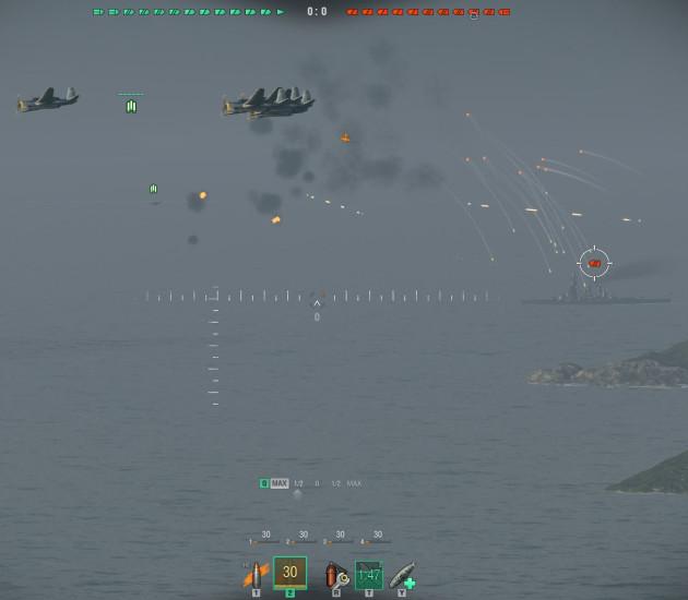 world_of_warships_arv_06