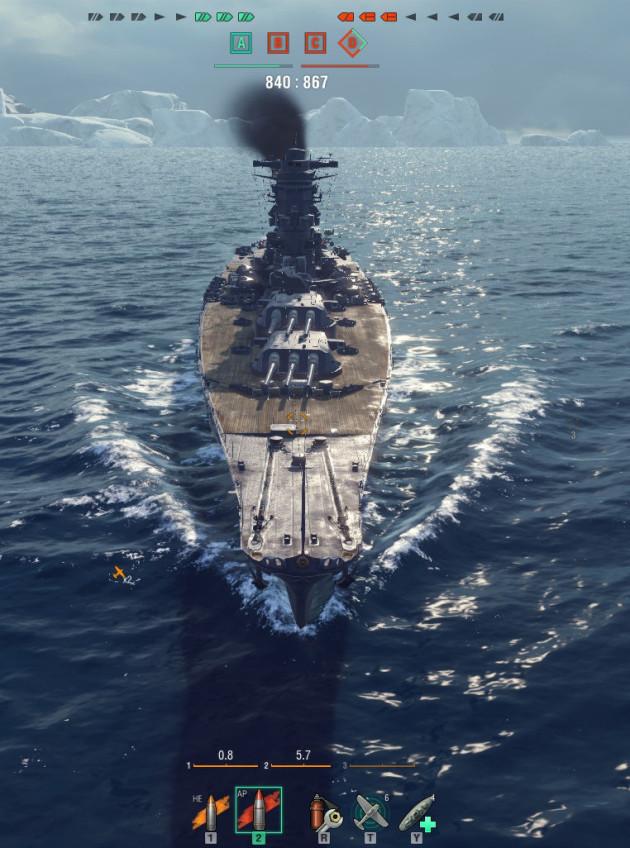 world_of_warships_arv_07