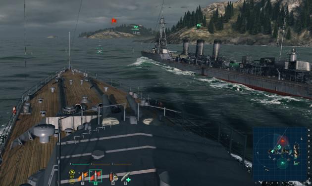 world_of_warships_arv_12