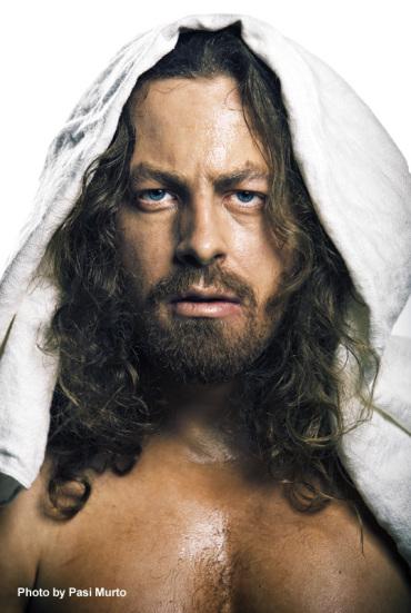 starba-as-jesus