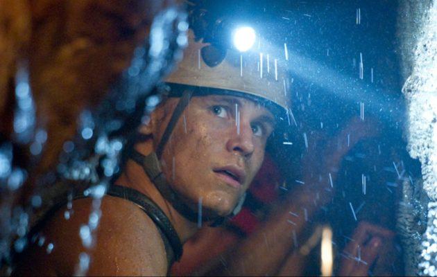 myrsky elokuva ilmaiseksi Ylivieska