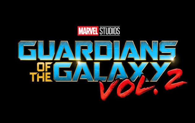 Rocket Raccoon ja Yondu vakavina Guardians Of The Galaxy Vol. 2:n uusissa kuvissa