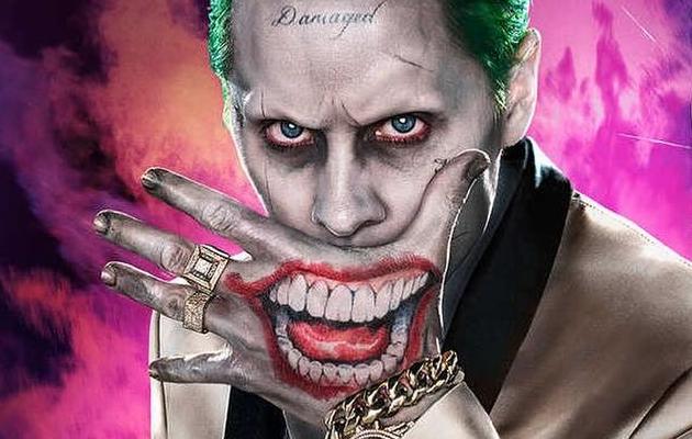 Jokeri Pelit