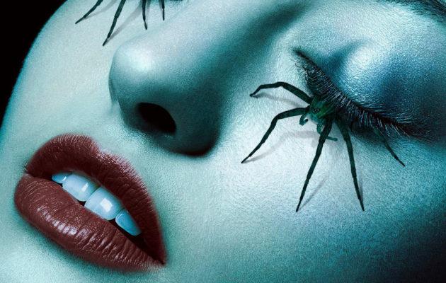 American Horror Storyn 7. kausi kertoo Yhdysvaltain presidentinvaaleista