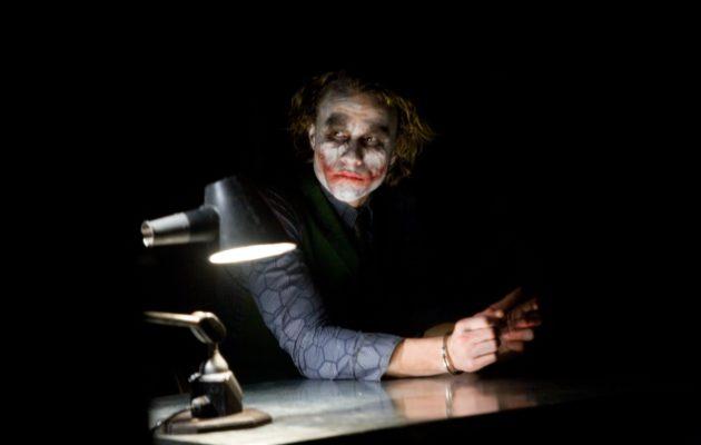 Näyttelijän siskot: Jokeria on turha syyttää Heath Ledgerin kuolemasta