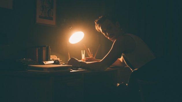 Tom of Finlandin traileri on julkaistu – Dome Karukosken elokuva saa ensi-iltansa helmikuussa
