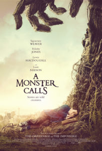 a-monster-calls-juliste