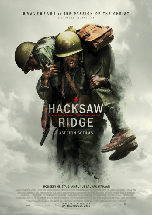 hacksaw_ridge_a4