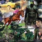 Ubisoft 30 vuotta – kuinka pienestä maahantuojasta kasvoi huippupelien tekijä
