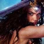 Tältä näyttää leffakesä 2017 – esittelyssä ensi-illat Alienista Wonder Womaniin