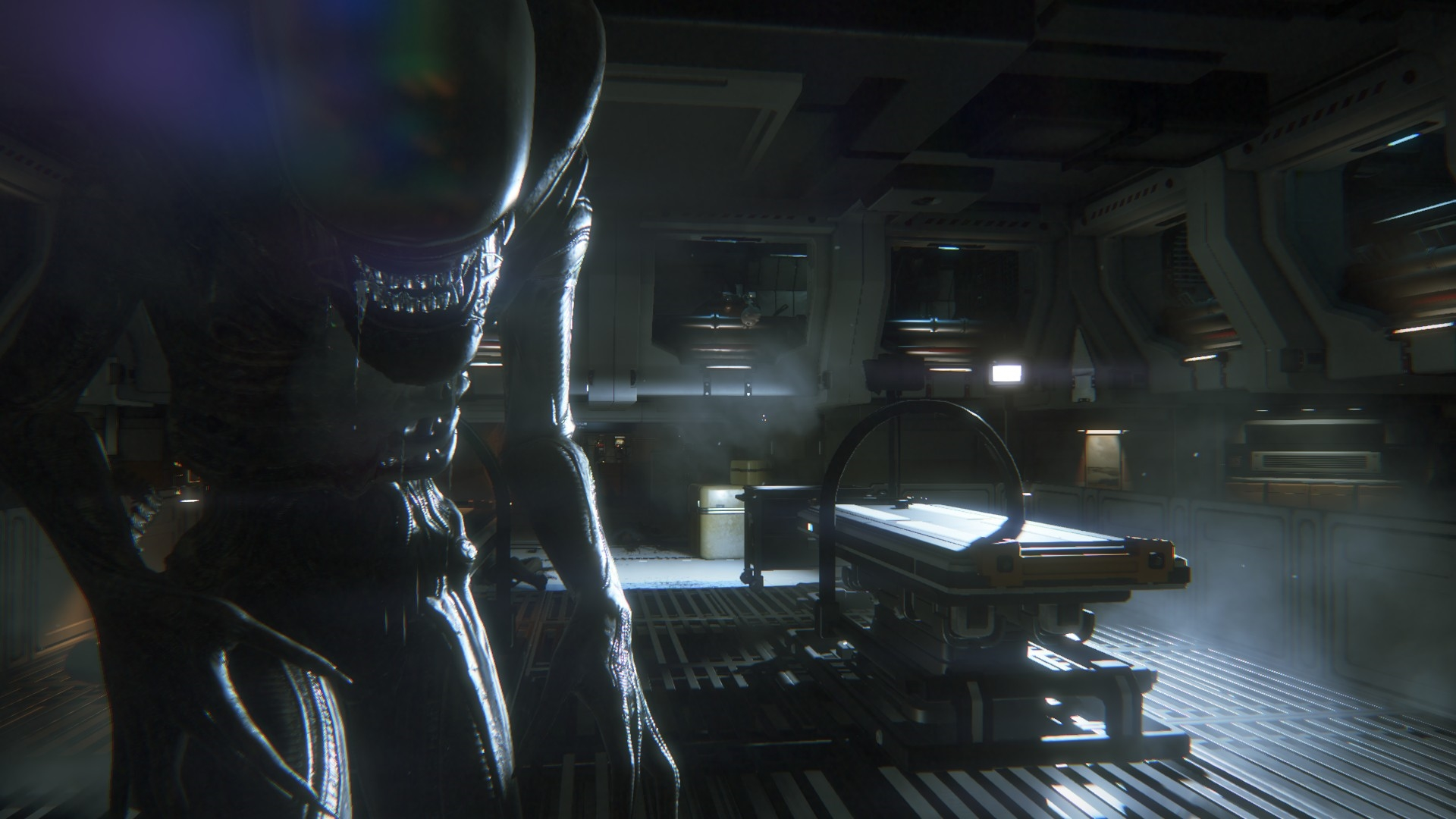 alien-isolation-001