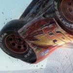 Pixarin Autot 3 ei näytä lainkaan lastenleffalta