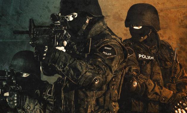 Testasimme pyssyhippailun: Critical Ops haluaa olla takataskusi uusi Counter-Strike