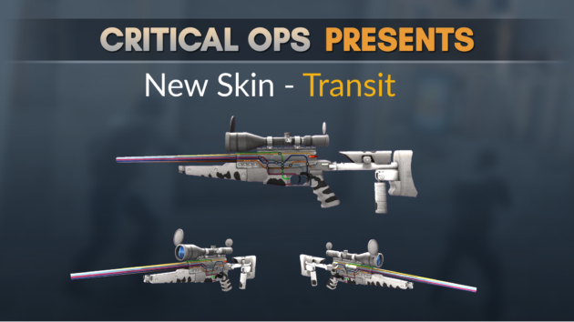 critical-ops-skins