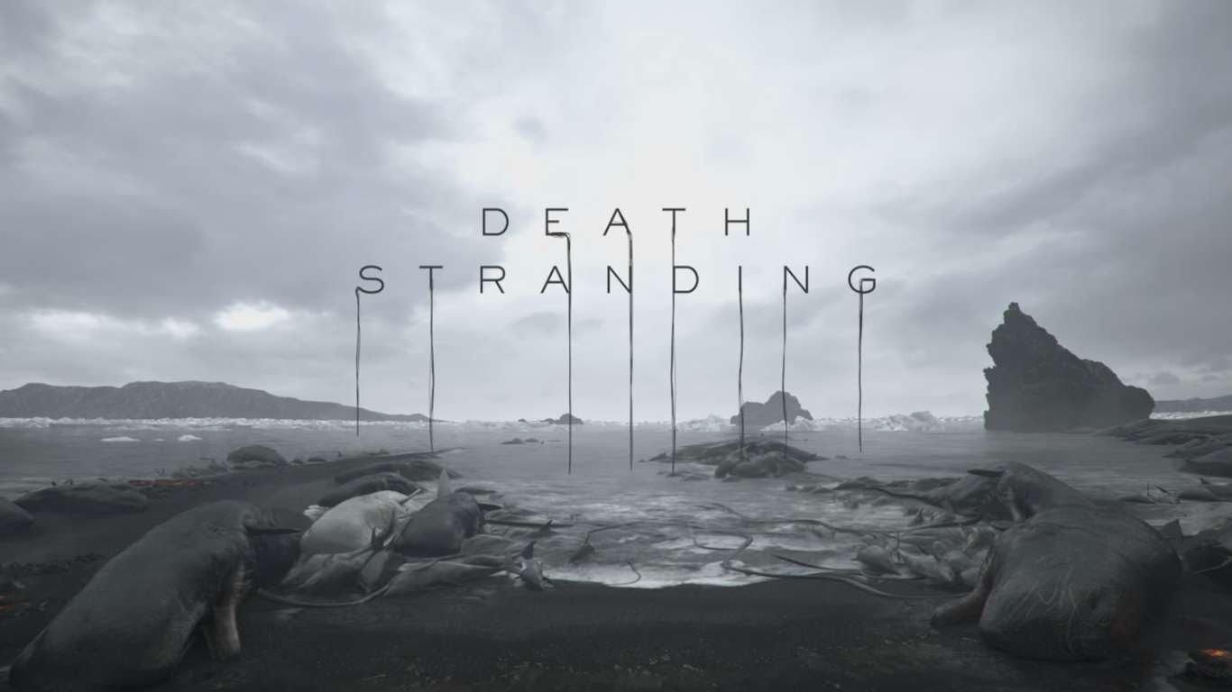 deathstanding-003