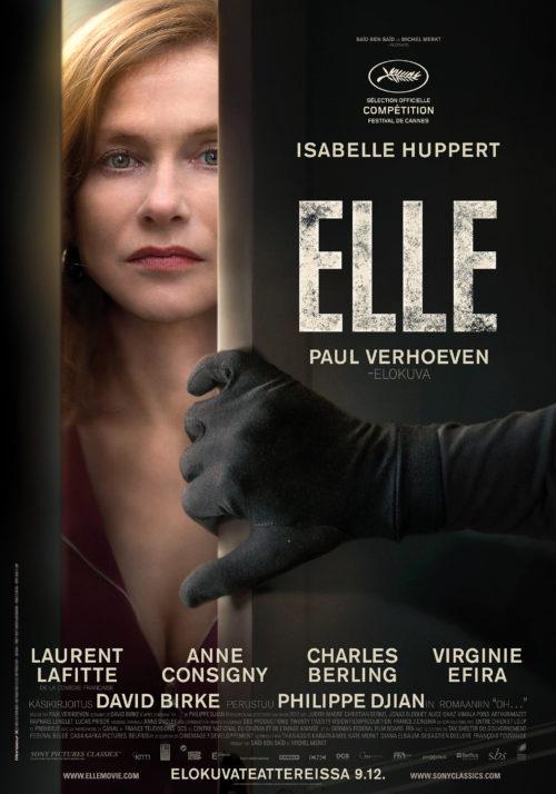 elle_juliste
