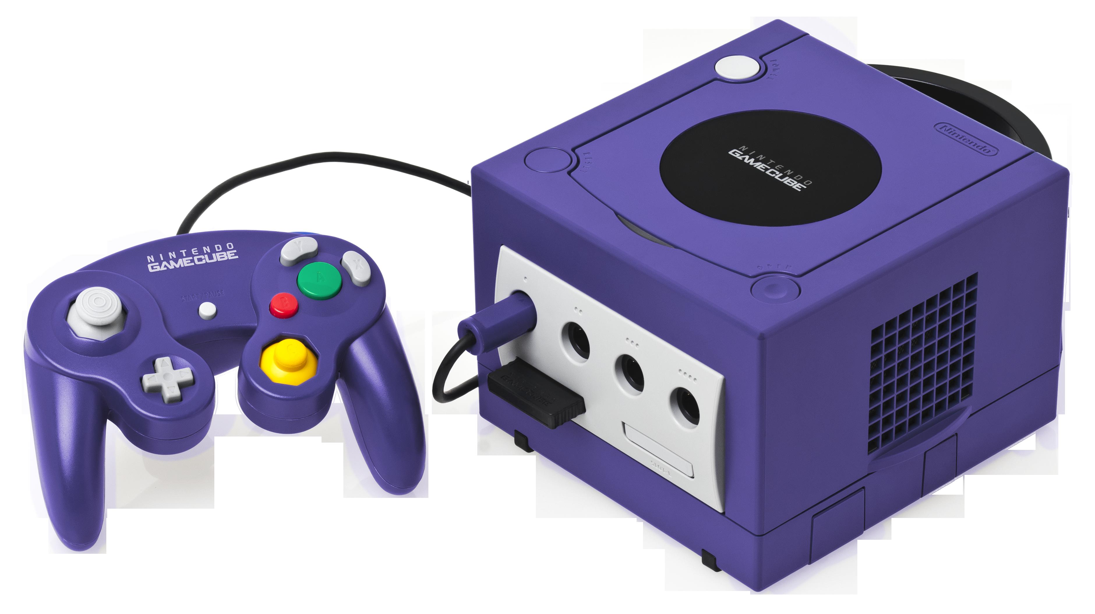 gamecube-001