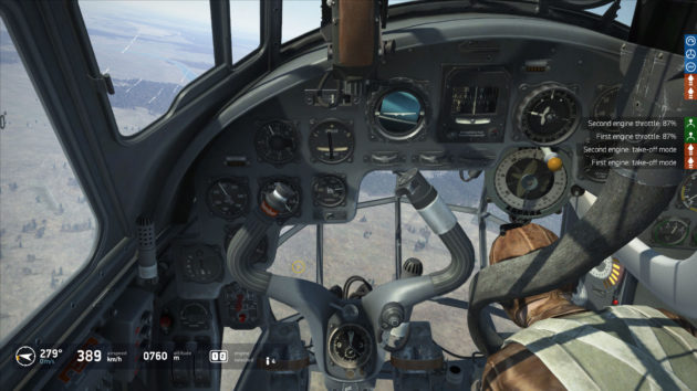IL-2 Sturmovik: Battle of Moscow