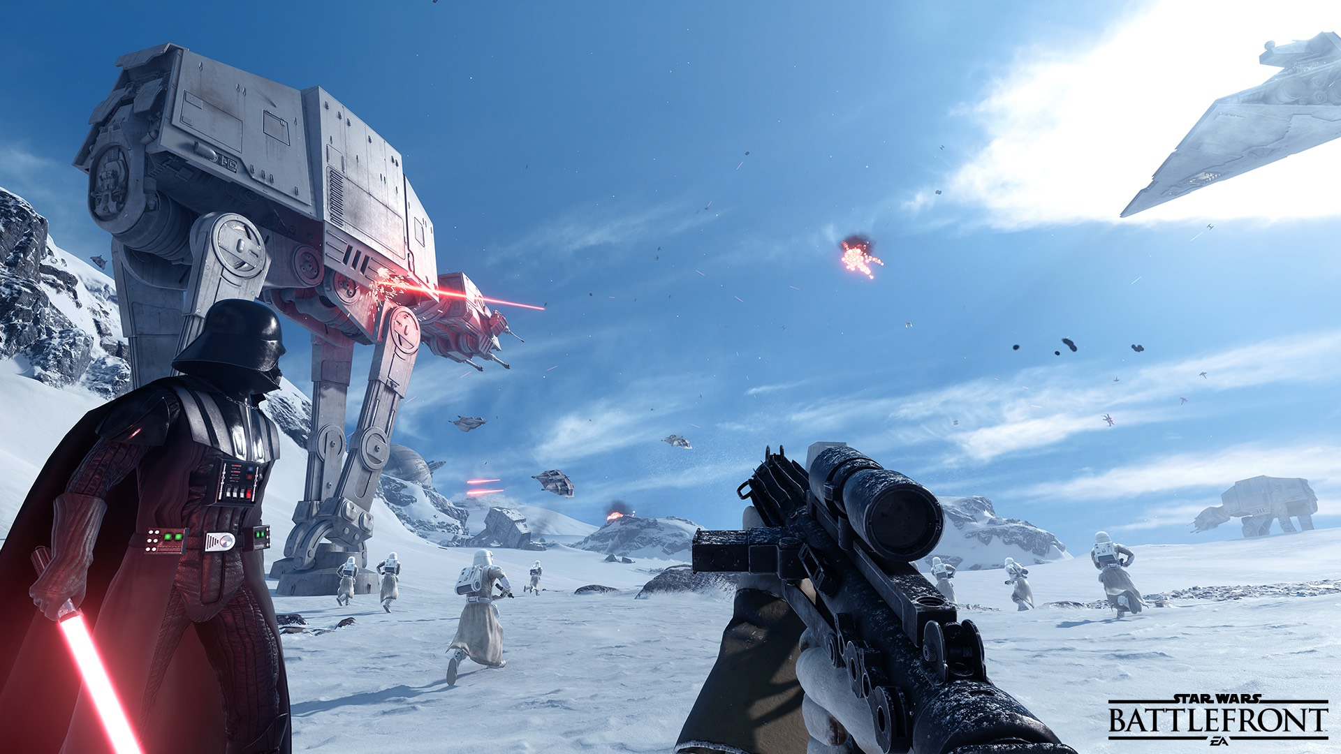starwars-battlefront-002