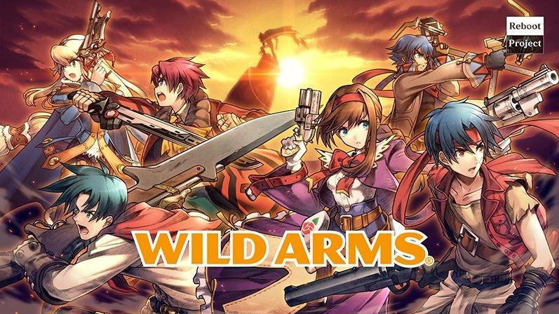 wildarms-001