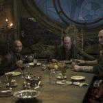 Pikatuomio: Netflixin Surkeiden sattumusten sarja pieksee Jim Carreyn leffaversion