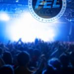 Finnish eSports League julkaisi uudet peliliigansa