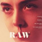 Katsojat oksentamaan saaneesta Raw-kannibaalikauhusta julkaistiin K18-traileri