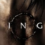 The Ring -kauhuklassikon stooria jatkavasta Rings-elokuvasta julkaistiin uusi traileri