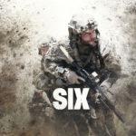 Arvostelu: Six-toimintasarja on yhtä pöljä kuin siinä nähtävät sotilaat
