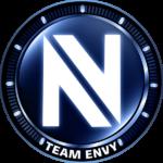 800 000 dollaria käteen: EnVyUs voitti Counter-Strike-turnauksen päävoiton
