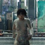 Uusi traileri Scarlett Johanssonin scifi-uutuudesta Ghost in the Shell