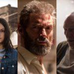 Hyvästi Hugh Jackmanin Wolverine – Uusi traileri Loganista, ensi-ilta maaliskuussa