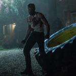 K16-kamaa luvassa: Wolverine ja Xavier kiroilevat Logan-elokuvan trailerissa