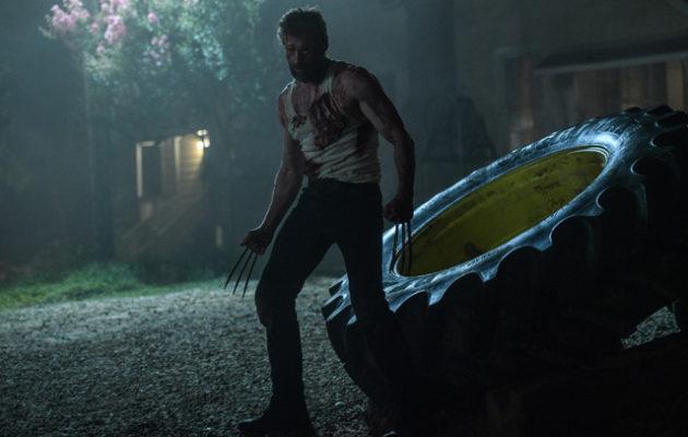 """Fox-studio pelkäsi Wolverine 3:n olevan """"liian synkkä ja tylsä"""" – ehdotus meni kuitenkin läpi"""