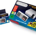 Testasimme: Nintendo Classic Mini: NES -retrokonsoli ei pihtaa pelejä eikä laatua