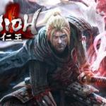 Nioh ei ole mikään helppo peli: 10 vinkkiä aloittelevalle samuraille