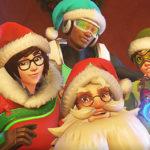Blizzard kertoi Overwatch-pelin tasapainotuksesta ja vihjasi päivityksistä