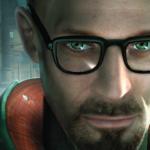 Uusi artikkeli valottaa Half-Life 2: Deathmatchin kohtaloa