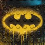The Lego Batman Movien ensi-ilta helmikuussa – 11 uutta julistetta julkaistu