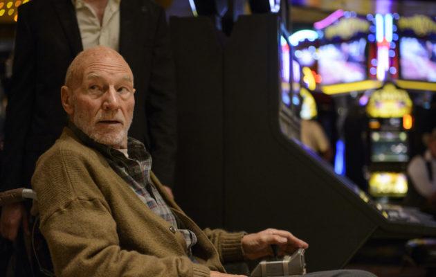 Hugh Jackman hyvästelee X-Menin – Patrick Stewart ei aio vielä lopettaa