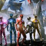Uusi Power Rangers -elokuva: voiko tämä olla muuta kuin haiseva kalkkuna?