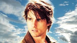 Päivän paras video: Tom Cruise putoaa elokuvasta toiseen