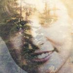 """Twin Peaks palaa toukokuussa – """"se tapahtuu jälleen"""", muistuttavat uudet julisteet"""