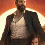 Loganin IMAX-juliste on uuden X-Men-leffan mainoslakanoista hienoin