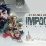 Impact Winter -ensikosketus: 30 päivää maailmanlopun jälkeisessä lumihelvetissä